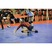 Ava Richards Women's Volleyball Recruiting Profile