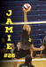 Jamie Nena Women's Volleyball Recruiting Profile