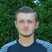 Mitchell Race Men's Soccer Recruiting Profile