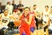 Jayla Santa Maria Women's Basketball Recruiting Profile