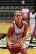 Kayleigh Shanahan Women's Basketball Recruiting Profile
