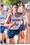 Athlete 457522 small