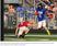 Jaden Bradley Football Recruiting Profile