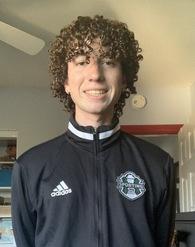 Elijah Mullett's Men's Soccer Recruiting Profile
