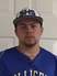Colby White Baseball Recruiting Profile