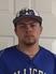 Colby White Baseball Recruiting Profile