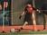 Arjanit Isufi Men's Soccer Recruiting Profile