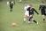 Garrett Brumfield Men's Soccer Recruiting Profile