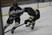 Mackenzie Lundeen Women's Ice Hockey Recruiting Profile