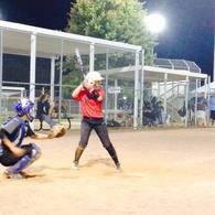 Caitlin Burnett's Softball Recruiting Profile