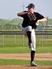 Kadin Nestibo Baseball Recruiting Profile