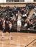 Todd Dawkins Men's Basketball Recruiting Profile