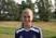 Lindsey Carlson Women's Soccer Recruiting Profile