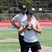 Carson Cruver Football Recruiting Profile