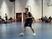 Cole Damman Men's Basketball Recruiting Profile