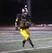 Mikey Dunn Football Recruiting Profile