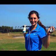 Selin Timur's Women's Golf Recruiting Profile