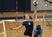 Amanda Walker Women's Volleyball Recruiting Profile