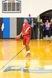 J'Michael Plummer Men's Basketball Recruiting Profile