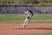 Tanner Collins Baseball Recruiting Profile