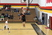 Seth Schuette Men's Basketball Recruiting Profile