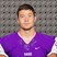 Mason Guidry Football Recruiting Profile