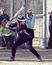 Katelyn Hill Softball Recruiting Profile