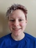 Sophia Scott Women's Diving Recruiting Profile
