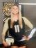 Neleah Patton Women's Volleyball Recruiting Profile