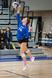 Maci Dahl Women's Volleyball Recruiting Profile