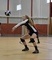 Olivia Deckers Women's Volleyball Recruiting Profile