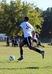 Yoan Zengula Men's Soccer Recruiting Profile
