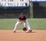 Chase Puckett Baseball Recruiting Profile
