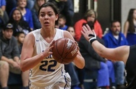 Emily Bunger's Women's Basketball Recruiting Profile