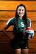 Mayda Garcia Women's Volleyball Recruiting Profile