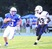 Sawyer Pace Football Recruiting Profile