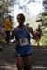 Amiqaq MacLean Men's Track Recruiting Profile