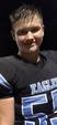 Nate Lovelady Football Recruiting Profile