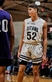 Shane Garcia Men's Basketball Recruiting Profile