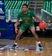Robert Reed Men's Basketball Recruiting Profile