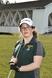 Rebekah Fassler Women's Golf Recruiting Profile