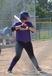 Cheyenne Monks Softball Recruiting Profile