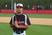 Farid Eljaiek Baseball Recruiting Profile