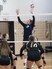 Grace Klingshirn Women's Volleyball Recruiting Profile