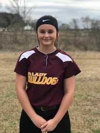 Kylie Welch's Softball Recruiting Profile