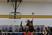 Abigail Zatonsky Women's Volleyball Recruiting Profile