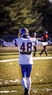 Hunter Farrar Football Recruiting Profile