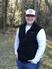 Ashton Carroll Men's Golf Recruiting Profile