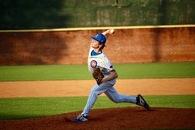 Davis Livingston's Baseball Recruiting Profile
