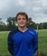 Ray Lambeth Men's Soccer Recruiting Profile